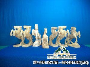 Jual Patung Marmer Onyx, harga patung marmer,jual patung unik