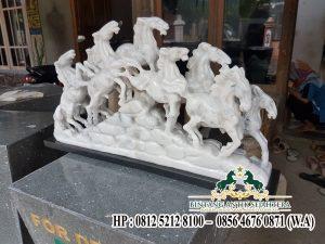Jual patung Kuda, Harga Patung Kuda Jawa Timur