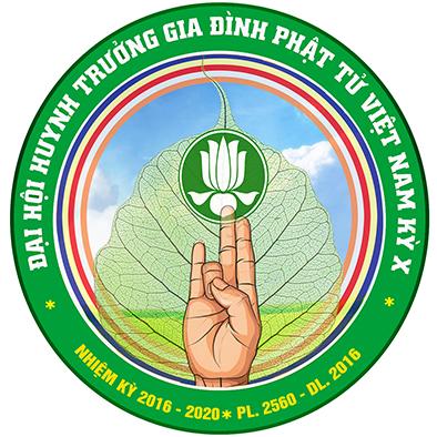 PhuHieu-DaiHoi-Ky-X