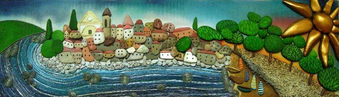 Michela-Bufalini-pebbleArt-57a47fe69ceeb__880