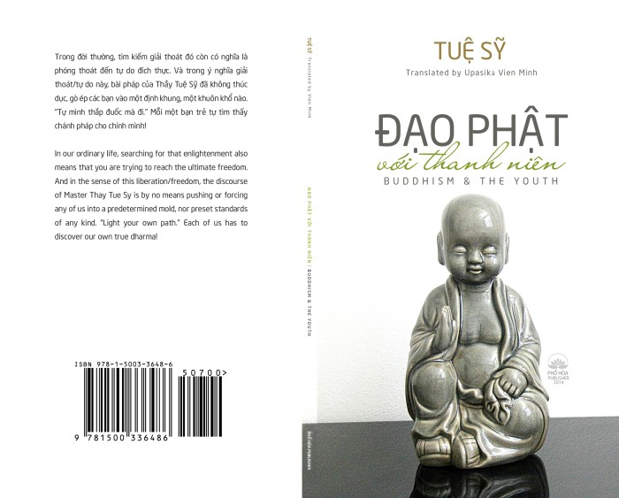 DAOPHATVOITHANHNIEN_COVER_FINAL