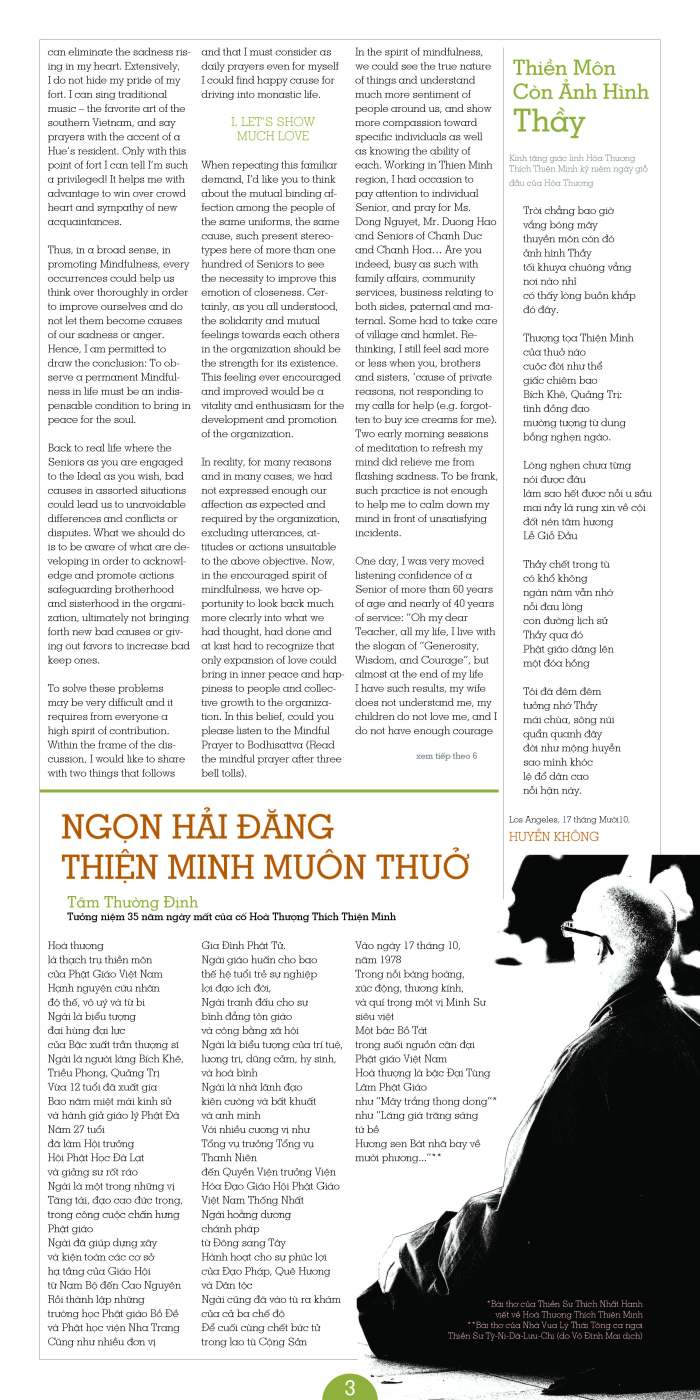 hoa-dam-so-1-2013_page_03