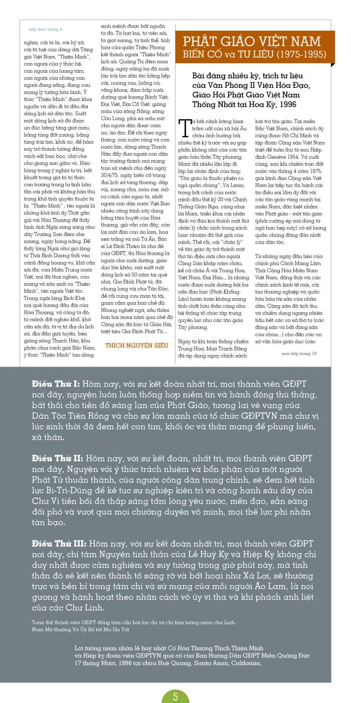 hoa-dam-so-1-2013_page_05