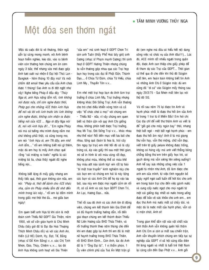 hoadam_apr_1a_page_09