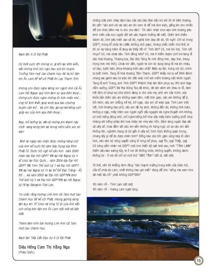 hoadam_apr_1a_page_15
