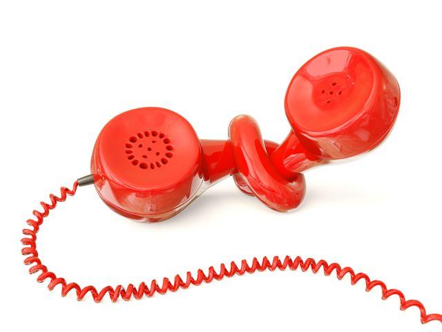 CommunicationProblems.jpg