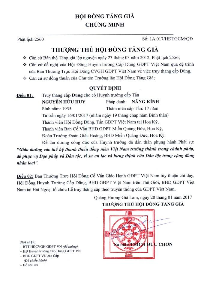QD truy thang cD Nguyen H Huy   (1).jpg