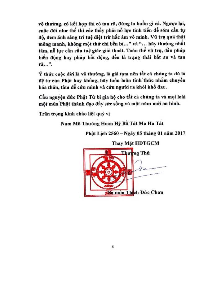 thong-diep-xuan-2017-hoi-dong-tang-gia-chung-minh_page_6