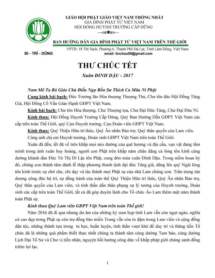 THU CHUC TET 2017_Page_1.jpg