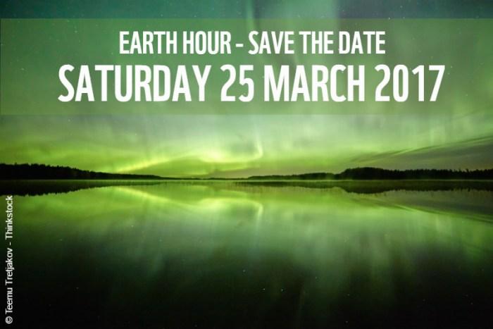 EarthHour2017.jpg
