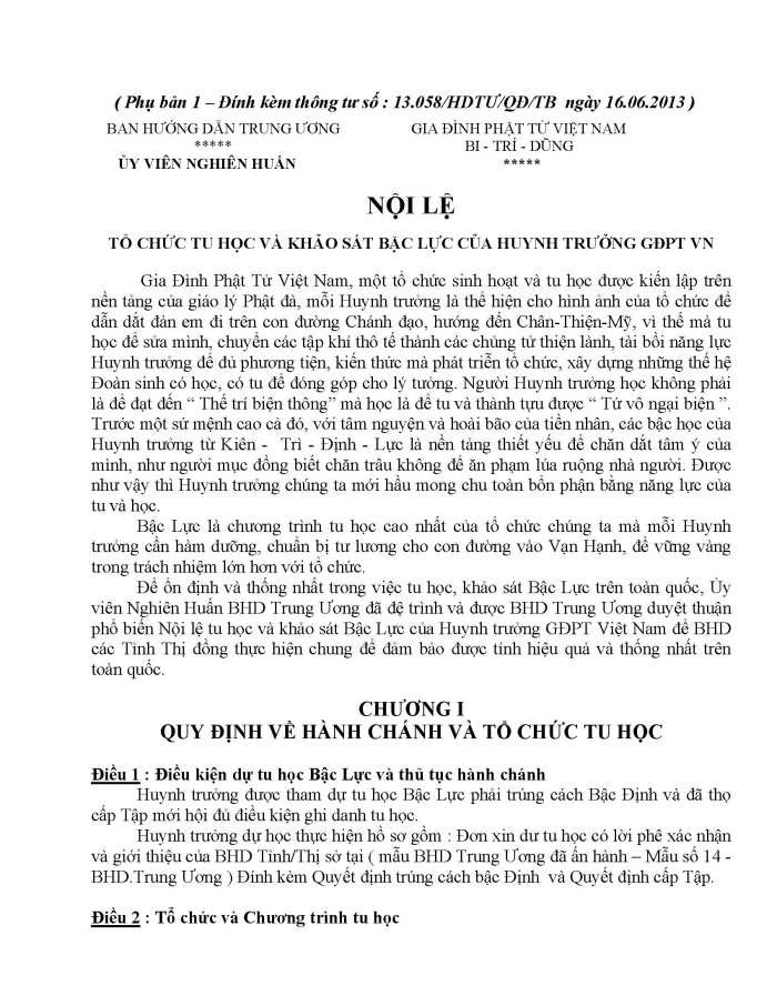 58. QD BanHanhNoiLeTuHocBacLuc - 16.06.2013-PDF (1)_Page_2.jpg