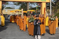 ZHTTC_funeral-pagoda004