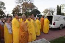 ZHTTC_funeral-pagoda009