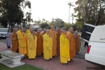 ZHTTC_funeral-pagoda010