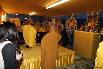 ZHTTC_funeral-pagoda019