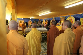 ZHTTC_funeral-pagoda025