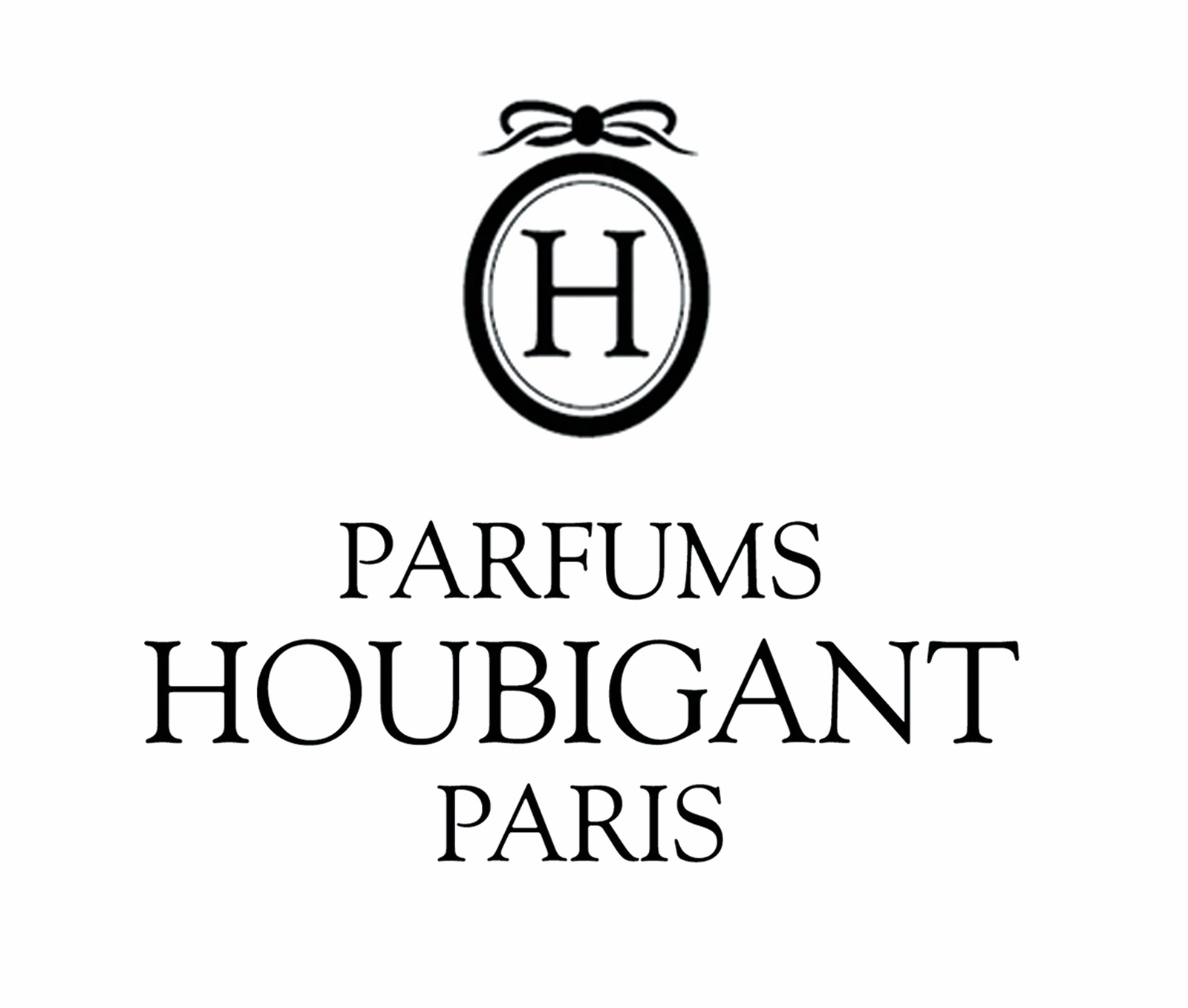 AMOUR À L'OPÉRA ~ Fougère Royale by Houbigant Paris