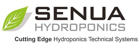 Hydroponic Supplies –  Grow Tents,  LED Grow Lights,  Nutrients and Accessories – Senua Hydroponics