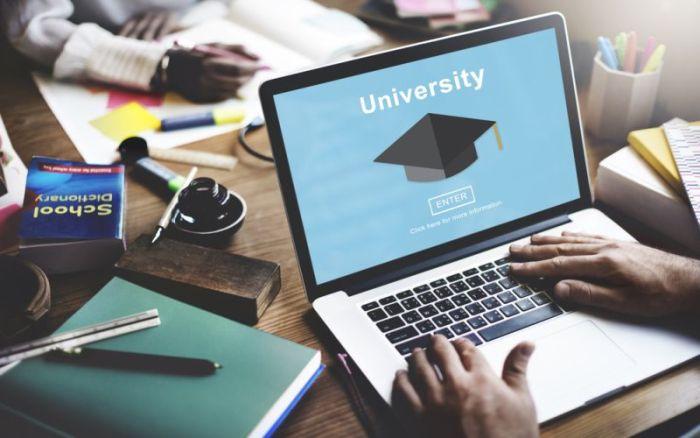 5 Langkah Menentukan Perguruan Tinggi Agar Kuliahmu Sukses