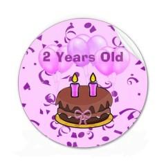 ultra_cute_2_years_old_birthday_cake_stickers-p217560530221466607tdcj_525.jpg