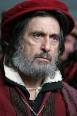 Shylock.jpg