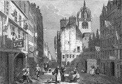 0_engraving_-_one_1_129-_royal_mile_-_heart_of_midlothian.jpg