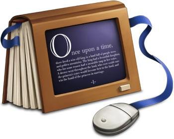 ebook, enhanced ebooks, pottermore, e-reader, kindle, ipad, lettura