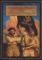 pirati, r.l.s. stevenson, josephine tey, rafael sabatini, john steinbeck