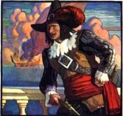 romanzo storico, alexandre dumas, arthur conan doyle, francesco domenico guerrazzi, r. l. stevenson, rafael sabatini