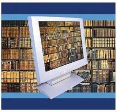 ebook, ereader, kindle, ipad, editoria digitale, pottermore