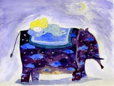 bibi e il re degli elefanti,titoli,accademia teatrale campogalliani