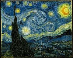 notte-stellata.jpg