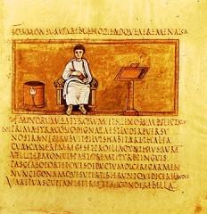 A_5th_Century_Portrait_of_Virgil.jpg