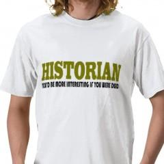 funny_historian_tshirt-p235294641369602717qtdg_400.jpg
