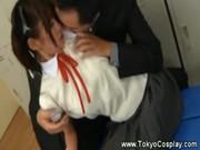 真面目なメル友mametomo強制センヅリ鑑賞させててコキしてもらう動画像無料