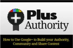 How to Use Google Plus