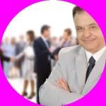 recensione di Ignazio a SEO Business