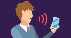 Ricerca vocale? I consigli giusti per rendere leggibile il tuo sito