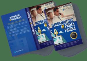 Libro Seo Business agenzia web torino