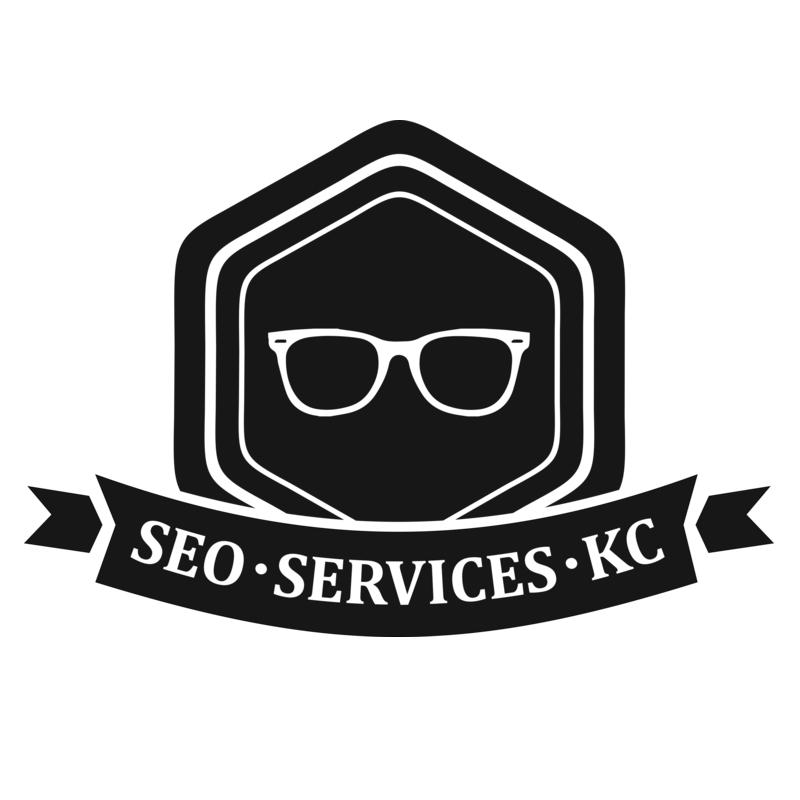 SEO Services KC