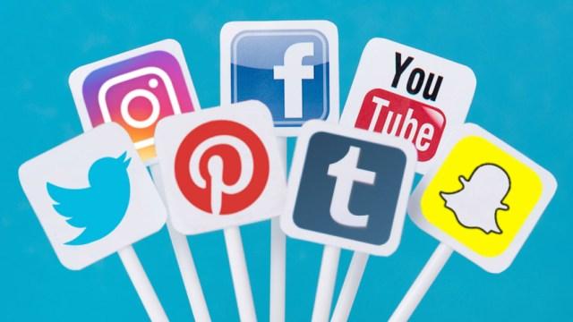 Kansas City Social Media Marketing