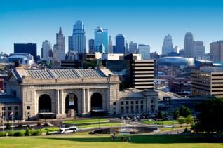 Kansas City Business Resources