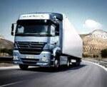 Kamion   A kamiont ábrázoló kép alt-ja, helyettesítő szövege