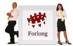 A Forlong Bt. vezetőképzéssel foglalkozó trénerei.