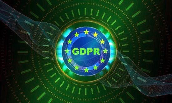 GDPR - adatvédelem és WordPress