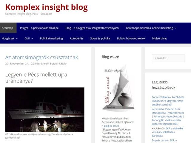 Insight-blog nyitókép