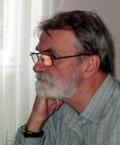 Bognár László stúdióvezető
