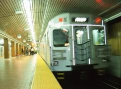 A metró a mobilinternetezés melegágya