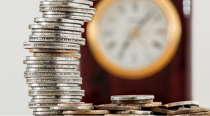 Blog siker = gyorsaság, pénz, látogatószám, hatalom?