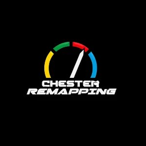 Chester ECU Remapping